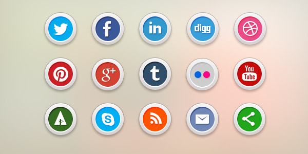 Social Media 101 – Pinterest