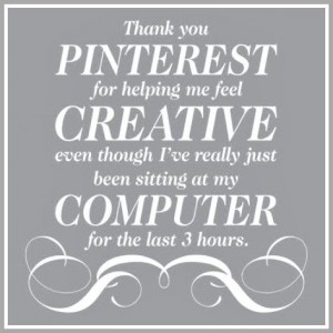 image from sunshineandsippycups.com